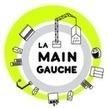 La Main Gauche | Actualité sociale,digitale et artistique. | Scoop.it