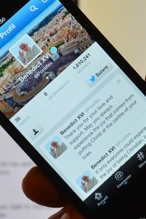 Social Media as a Catalyst for Social Change | Vloasis vlogging | Scoop.it
