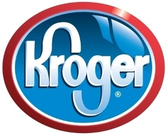 Kroger & Murray's Cheese Associates Named Certified Cheese Professionals - PR Newswire (press release) | cheese stories | Scoop.it