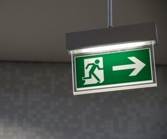 Stay in Control of Your Exit Interview - PayScale Career News | Salary Negotiation | Scoop.it