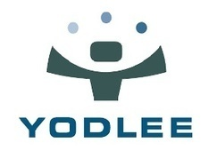 Yodlee sells itself to Envestnet for $660m - IBS Intelligence | Payments 2.0 | Scoop.it