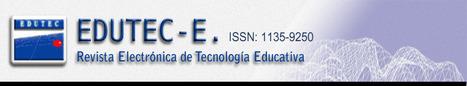 Edutec-e. Revista Electrónica de Tecnología Educativa. Núm. 46 - Diciembre 2013 | Educación flexible y abierta | Scoop.it