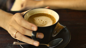 Spill the Beans: The Truth behind Four Coffee Myths | whatsupwheaton.com | Scoop.it