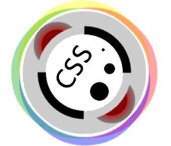 Single Element #CSS Spinners and Loaders | Julien Canepa HTML5 CSS3 JS... | Scoop.it