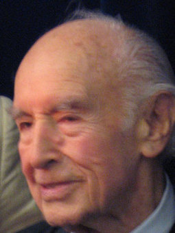 LSD Inventor Albert Hofmann Dead at Age 102   Wired Science   Wired.com   Consciousness evolution   Scoop.it