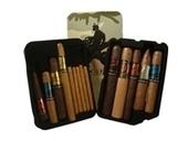 Acid Collectors Tin Cigars | shopping cigars | Scoop.it