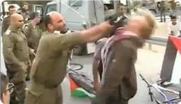 An epitome of Israeli barbarianism ~ by KhalidAmayreh | Human Rights and the Will to be free | Scoop.it