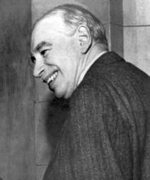Long-term Investing and Keynes' wisdom: Succeeding unconventionally | Timberland Investment | Scoop.it