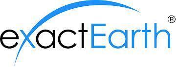 ExactEarth postpones IPO | More Commercial Space News | Scoop.it