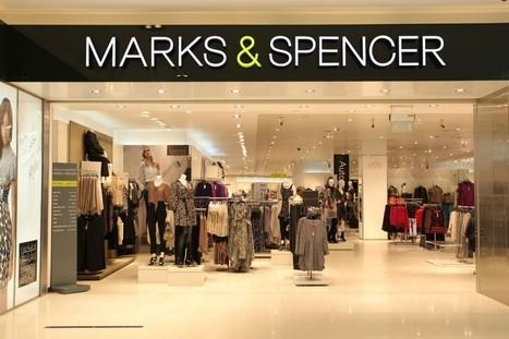 Le modèle retail du prix unique | Retail Intelligence | Retail Intelligence® | Scoop.it