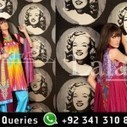 Lala Textile Spring Summer Dresses 2014 for Women | Life with Fashion | Scoop.it