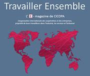 L'étude « Coopératives et emploi : un rapport global » est entièrement disponible en ligne - CICOPA | Innovation sociale et coopération | Scoop.it