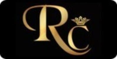Rih casino carnival casino no deposit bonus code