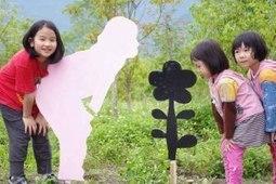 O'rip光復漫走__尋找平地森林的生態故事 | orip 縱谷漫走 光復鄉 | Scoop.it