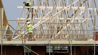£10m loan fund helps building firms | Structural Insurance | Scoop.it