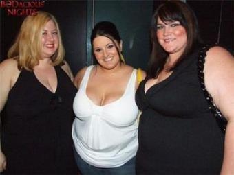 De 120 kilos a 63 Simplemente seguí el ejemplo de mi ídolo y he perdido la mitad de mi peso | Health & Beauty - International | Scoop.it