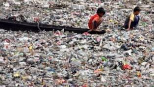 Développement durable: le monde se fixe 17 nouveaux objectifs ambitieux | Environnement 2 | Scoop.it