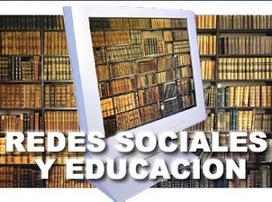 Herramientas 2.0 para la EaD: REDES SOCIALES Y VENTAJAS DE SU USO EDUCATIVO - Georgina MARTÍN | SANTISTEBAN - REDES SOCIALES EN LA EDUCACIÓN | Scoop.it