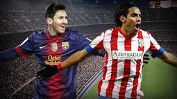 Bursa Taruhan Barcelona Vs Atletico Madrid 29/8/2013 | Prediksi Bola Hari Ini | Prediksi Kitchee SC vs Manchester United 29 Juli 2013 | Scoop.it