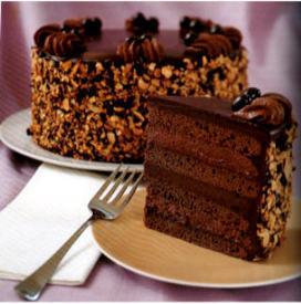 Best cake shop seller in East Delhi,Delhi/NCR | DealGali | Job Agency | Scoop.it
