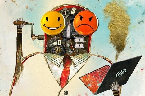 Hoping to Fix Bad Reviews? Not So Fast | Digital Marketing | Scoop.it