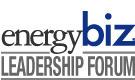 Entergy to Shutter its Vermont Nuclear Plant | EnergyBiz | SEO 8374 | Scoop.it