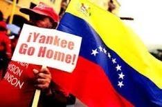 Vérités et Mensonges sur le Venezuela | Venezuela | Scoop.it