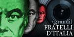 Italia, la panacea dei captatori | Pillole di informazione digitale | Scoop.it