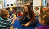 Common Core, education's front-end alignment | Common Core Text Dependent Questions | Scoop.it