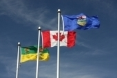 Canada's Province Alberta Accepts Applications From Jan 27, 2016 | Immigration & Visa Updates | Scoop.it