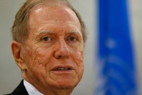 Michael Kirby delivers scathing assessment of North Korea human rights abuses to UN - ABC News (Australian Broadcasting Corporation)   Surveillance Studies   Scoop.it