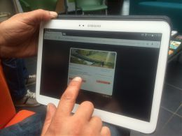 Du wifi public sur le territoire - Communauté de Communes de Moyenne Vilaine et Semnon (35)   Aménagement numérique   Scoop.it
