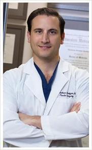 Jon Kurkjian, Md - Fort Worth, TX 76104 - (817)870-5080 | ShowMeLocal | Plastic Surgery practice of Jon Kurkjian MD | Scoop.it
