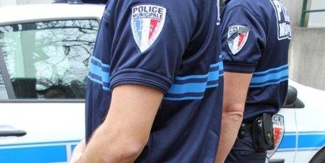 Pau : François Bayrou arme la police municipale pour répondre à la menace terroriste | BABinfo Pays Basque | Scoop.it