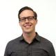 Call for Applicants   Design Technology Specialist – Grasshopper   Architecture, design & algorithms   Scoop.it