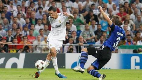 20131002dasdasftb_48.jpg (640x360 pixels) | Di maria | Scoop.it