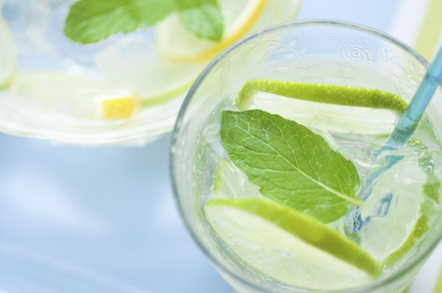 7 Reasons To Drink More Water | Food Science and Technology | Scoop.it