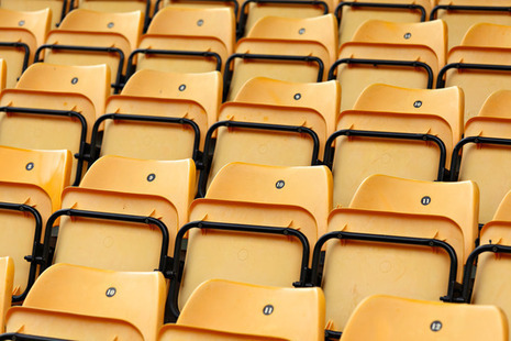 15 Tips to Avoid No-Shows at Events - Definitely worth a read! | Events | Scoop.it