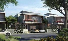 Purva The Sound of Water Bangalore | Property in Bhiwadi, Real Estate in Bhiwadi | Scoop.it