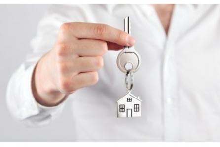 La loi Hoguet est-elle applicable entre agents immobiliers ?   PLUS TARD   Scoop.it