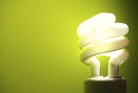 Fomentar la innovación pasa por pensar diferente   Alberto Isern Sabadi   Scoop.it