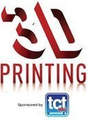 3D Printing - 2014 International CES, January 7-10 | Into the Future | Scoop.it