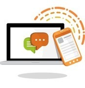 Zopim | Engage your Customers | Live Chat | Live Support | Il web writing in Italia by Contenuti WEB | Scoop.it