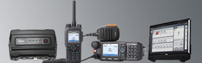 Tetra Radio – The Advance Technology in Digital Radios   Licence Free Radio   Scoop.it