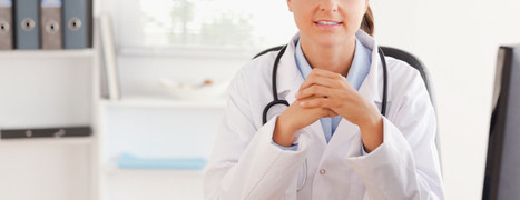 Most Beneficial Advancements in Healthcare Industry | Medical Transportation Services | Scoop.it