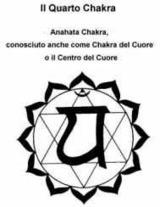 Chakras: malattie, pietre collegate, sessualità | Tutto sul SESSO | Scoop.it
