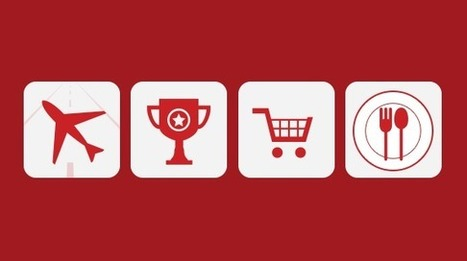 Four Mobile Strategy Lessons for 2015 | Best Mobile Strategy | Scoop.it