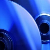 Archival Disc : jusqu'à 300 Go de données sur un seul disque optique | Seniors | Scoop.it