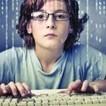 Le Controle Parental   Conseils, solutions et logiciels pour le contrôle parental et la protection des enfants sur Internet   Famille   Scoop.it
