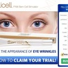 Best Supplement About wrinkle Reducer Easily